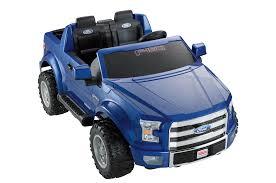 power wheels bigfoot monster truck power wheels bigfoot monster truck u2013 atamu