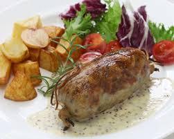 cuisiner des andouillettes recette andouillette sauce moutarde