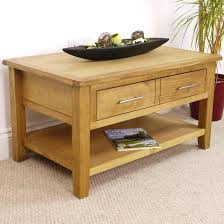 mission style coffee table light oak mission style side table s small bedside chairside superblackbird info