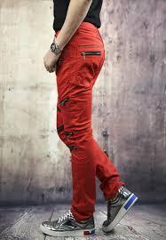 American Flag Jeans 2018 Fashion Robin Zipper Jeans Men Classic Biker Jeans Wash