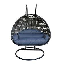 shop for outdoor furniture porch swing chair double hammock 2