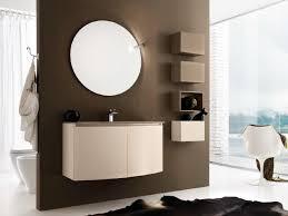 Bathroom Furniture Set Bathrooms Bathroom Vanities Bathroom Paolo Freestanding