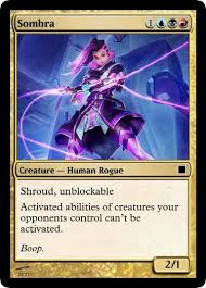 all 25 overwatch heroes made into magic the gathering mtg cards