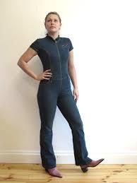 jean one jumpsuit womens denim jumpsuit one romper blue jean fitted size