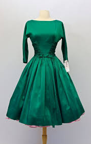 green dress best 25 emerald green dresses ideas on green dress