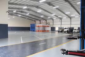 100 garage workshops garage workshops promotion shop for