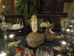 country christmas centerpieces country antiques two cherubs antiques page 2