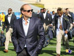 West Virginia how to travel with a suit images Quotes from coach wvu preparing for all around test at tcu wvu jpg