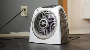 5 things to about space heaters brainerd dispatch
