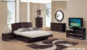 Small Two Bedroom Apartment Ideas Bedroom Design Ideas Expansive 2 Bedroom Apartments Floor Plan