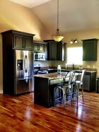 luxor kitchen cabinets ideal luxor kitchen cabinets greenvirals style luxor kitchen