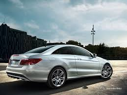 mercedes e class coupe 2015 car pictures list for mercedes e class coupe 2015 e 250