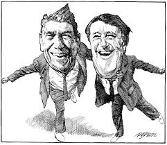 us political caricatures gallery kerry waghorn caricature artist