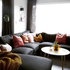21 different types of sofas and slipcoverability what u0027s mine