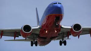 can you take nail polish on a plane water nail polish design