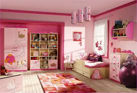 Next Laminate Flooring Girls Bedroom Color Ideas Designed By Smooth Pink And Dark Pink