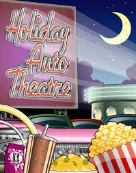 halloween city centerville ohio drive in movie theaters near dayton ohio