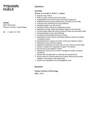 curriculum vitae layout 2013 nba journalist resume sle velvet jobs journalism template free