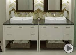 Home Designer Pro Login Best 25 Chief Architect Ideas Only On Pinterest Architect