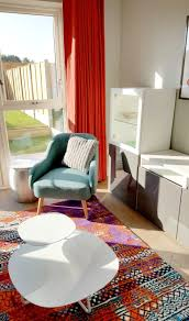 Big Rug 249 Best Think Contemporary Images On Pinterest Dublin Interior