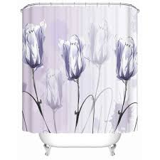 compare prices on shower curtain curtains online shopping buy low