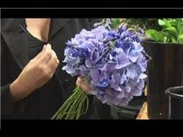 Blue Wedding Bouquets Bridal Bouquet Ideas Blue Wedding Bouquet Ideas Youtube