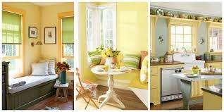 home design with yellow walls yellow walls living room interior decor coma frique studio