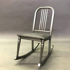 rocking chair chambre b rocking chair moderne vintage industrial antique midcentury mid