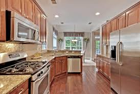 rivertowne on the wando in mount pleasant 5 bedroom s