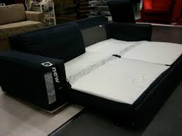 Ikea Sleeper Sofa Mattress by Best Sofa Sleepers Ikea Homesfeed