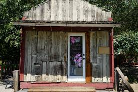 cabin porch free images wood house building home shed porch shack