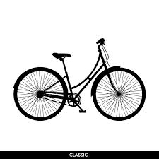 Excepcional Capa de Cobertura - Vinil - Bicicleta (Uso Externo) @CD54