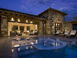 decor 17 luxury homes designers home decor qonser throughout
