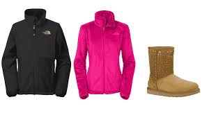 ugg discount voucher code discount on ugg the more