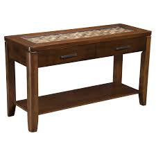 Sofa Tables Cheap by Table Best 25 Narrow Sofa Table Ideas That You Will Like On