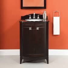 24 Vanity Bathroom by Small Bathroom Vanity Cabinet And Sink Sixprit Decorps