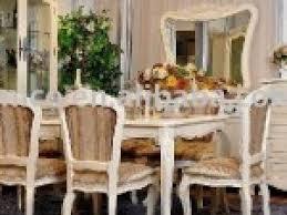 deco chambre style anglais déco salle à manger style anglais par ideesdecoration