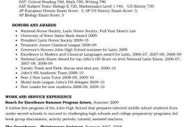 Principal Resume Samples by Resume Teacher Resume Elementary Teacher Sample