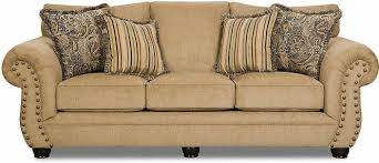 simmons morgan antique memory foam sofa photo jcpenney sofa bed images fuji contemporary bed beds modern