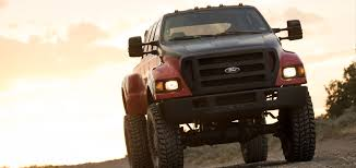 diesel brothers super six f 650 super truck u2013 dieselsellerz blog
