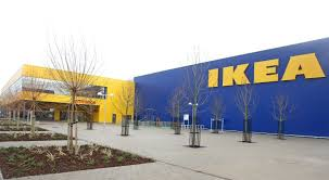 ikea syrian refugees ikea s new project to sell rugs made by syrian refugees will launch