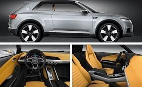 q1 audi 2016 audi q1 rendered detailed car and driver