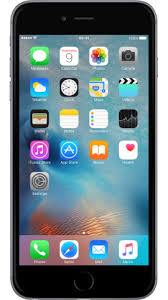 best iphone 6s plus deals black friday usa the best iphone 6 plus deals in october 2017 techradar