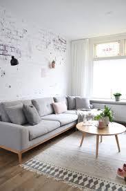 Wohnzimmer Rosa Rosa Hilft Im Wohnzimmer Spektakuläre On Moderne Deko Idee Auch