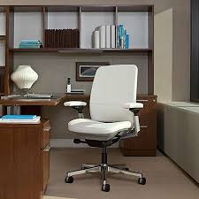 home office necessities the complete guide to setting up a perfect home office