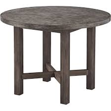 walmart dining room table pads dining room walmart chair dining room design ideas table pads