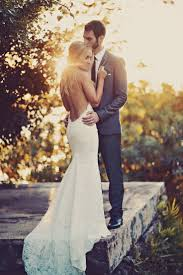 Hawaiian Wedding Dresses Best 25 Hawaii Wedding Dresses Ideas On Pinterest Hawaii Beach