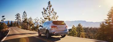 02 hyundai santa fe mpg 2017 hyundai santa fe gas mileage and driving range
