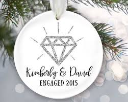 121 best personalized ornaments images on