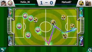 football soccer apk football soccer apk for windows phone android